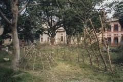 Maja Pakhandu