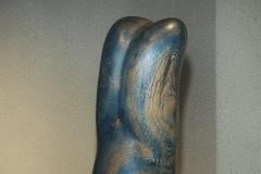 Sininen torso