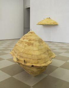 Viimeisimmät ja tulossa olevat näyttelyt – Recent and upcoming exhibitions